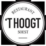 Restaurant 't Hoogt